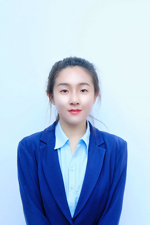 Fan Keqing-Commentator